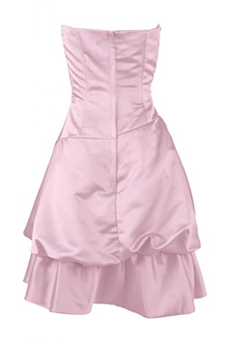 Sunvary Donna Vestito Vestito Sunvary Pink Donna n1UwTqg0n