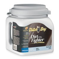 dutch-boy-1db51905-16-1db51905-16-dirt-fighter-exterior-satn-latex-paint-semi-gloss-base-o