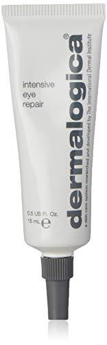 Dermalogica Intensive eye repair, 0.5 Fl Oz