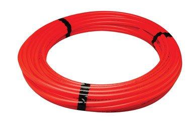 (Zurn QHR4PC300FX PEX Performa Barrier Tubing Coil, 3/4