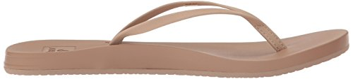 Sandal Slim Bounce Women's Reef Nude Cushion qIxw6nSv