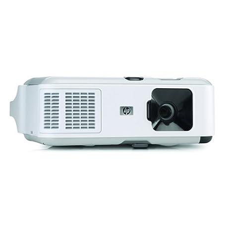 HP vp6311 Digital Projector - Proyector: Amazon.es: Electrónica