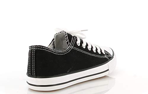 Doubletree Nero Donna Doubletree Sneaker Donna Sneaker Doubletree Nero Sneaker Nero Donna 1rnwq1SB