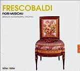 Frescobaldi: Fiori Musicali - Rinaldo Alessandrini