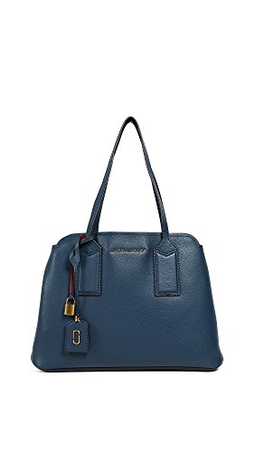 Marc Jacobs BOLSO THE EDITOR