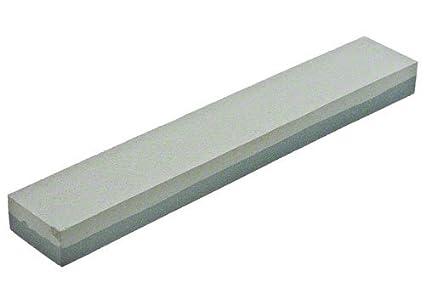 12 x 2 Aluminum Oxide Sharpening Stone G-0212 Update International