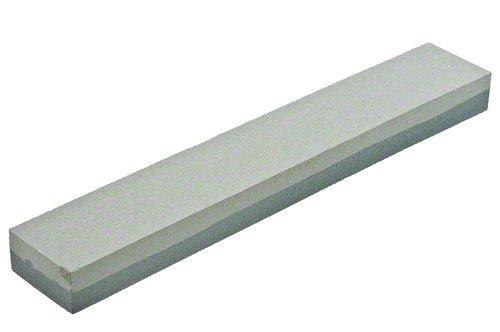 Aluminum Oxide Sharpening Stone - Update International (G-0212) 12