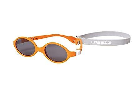 Lässig Splash & Fun Sunspecs / Baby Sonnenbrille, unisex, one size, sun LSFSUSU700-00