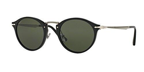 715eeb247e Persol Unisex-Adult s 3166 Sunglasses