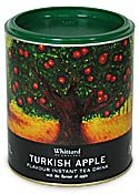 (Turkish Apple Instant Tea, 500g)