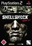ShellShock: Nam '67 (PS2)