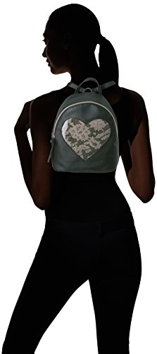 Heart Jeans Frosted Black Back Lace T Shirt amp; Pack qnZxXCF