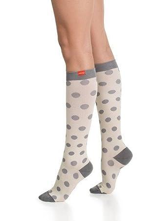 multiple colors big discount 100% quality Amazon.com: VIM & VIGR Fashionable Compression Socks ...