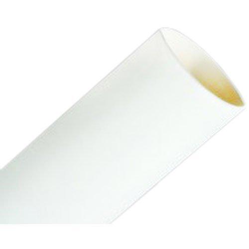 heat shrink tubing split - 5