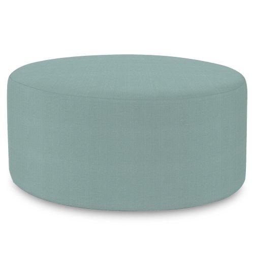 Round Slipcover - 4