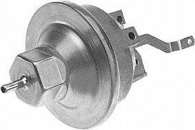 Borg Warner V393 Vacuum Control