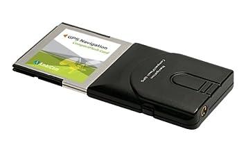AMBICOM GPS-USB WINDOWS 7 64BIT DRIVER DOWNLOAD