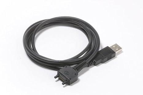 Amazon.com: Digital Additions Cable USB de carga y ...