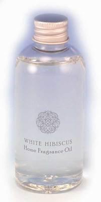Amazoncom Hibiscus Refill Zodax Porcelain Diffuser 34 Oz