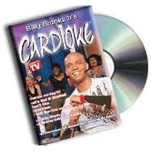 Cardioke - AUTOGRAPHED TO YOU!