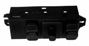 Standard Motor Products DS888 Power Seat Switch - Power Seat Switch