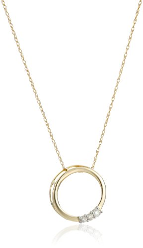 10k-yellow-gold-three-stone-diamond-1-10-cttw-i-j-color-i2-i3-clarity-circle-pendant-necklace-18