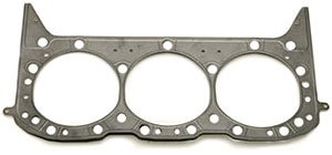 Cometic Gasket C5739-040 MLS .040 Thickness 4.060 Head Gasket for Chevy 4.3L V6