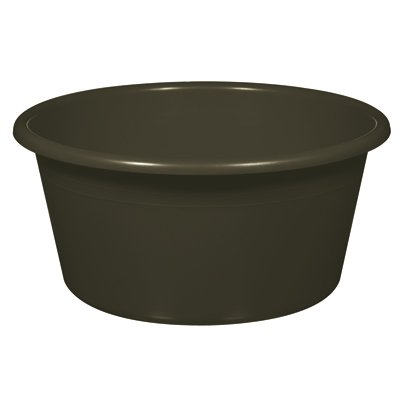 Laguna Lily Planting Tub, 19-1/2-Inch, 9-Gallon (Pond Collection Lily)