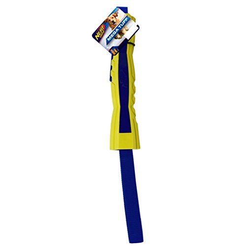 Nerf Dog 10.5″ TPR/Foam Competition Stick