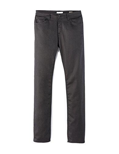 black Droit Noir Jeans Celio Homme R7a4v