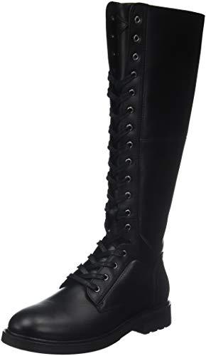 Hautes 315 PLDM Black Noir by Bottes Palladium Benji CLN Femme zX4UxqXvR