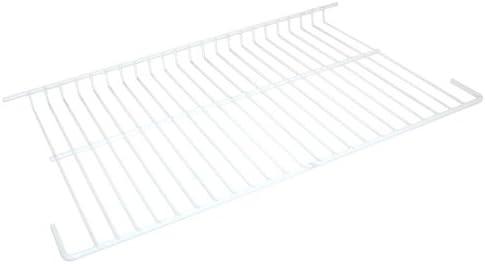 Homark Fridge Freezer Shelf
