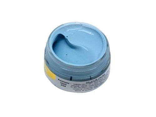 Borse Lucidare E Scarpe Celeste Colori 70 Accessori Per Oltre Pelle Crema In Kaps WEaqOY0wq