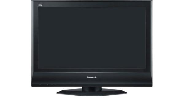 Panasonic TX-32 LED 7 F- Televisión, Pantalla 32 pulgadas: Amazon.es: Electrónica