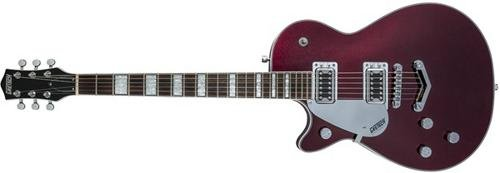 Gretsch G5220 Electromatic Jet BT Single-Cut Left Handed Electric Guitar