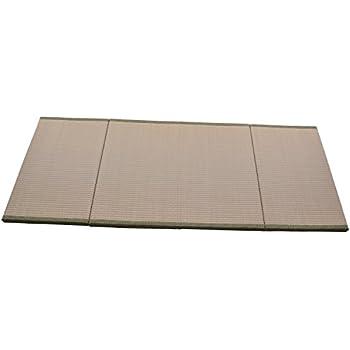 Amazon Com Musthome Japanese Traditional Tatami Mat Futon