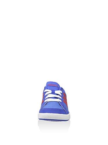 Adidas - Zapatillas Adidas BBNEO SKOOL LO K ADIDAS F39379 - W11854