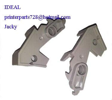 Yoton New Compatible Tractor Buckle for LQ590 LQ680 LQ670 Printer Tractor Buckle,10set/lot by Yoton (Image #1)