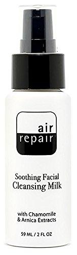 Air Repair Skin Care - 3