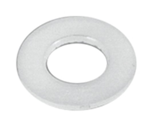 Price comparison product image Rikon 70-992 1-3 / 64-Inch by 1-5 / 8-Inch Nylon Washer