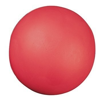 High Density Coated Foam Ball - Coated 8' Foam