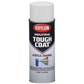 tough-coatr-alkyd-enamels-osha-white-acrylic-set-of-12