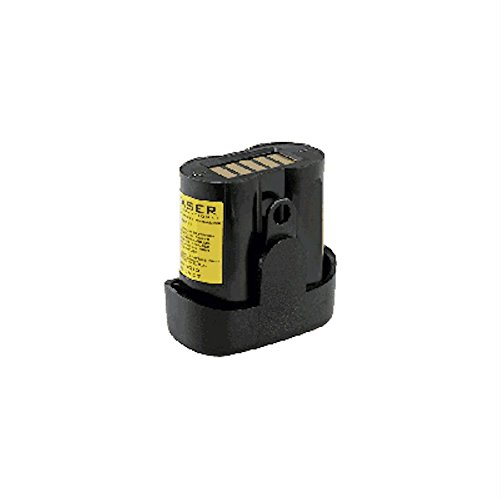Photo Taser Replacement Battery Pack for The Bolt and C2
