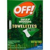 off-deep-woods-insect-repellent-wipes-20-towelettes
