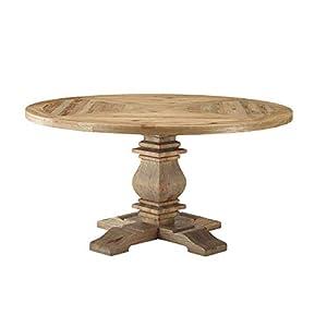 31D1%2BHRFzNL._SS300_ Coastal Dining Tables & Beach Dining Tables