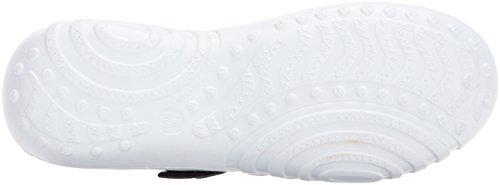 White Ultralite With Spirit Shoes Men's DAWGS Black Rnw76zqgx