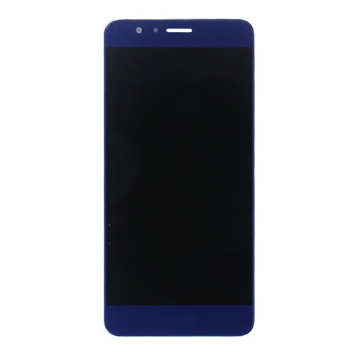 for 5.2 Huawei Honor 8 LCD Display Touch Digitizer Assembly Replay(Only FBA) (Blue)