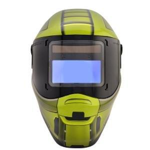 Save Phace (SPC3012671) ''Master Sergeant'' RFP F-Series Welding Helmet