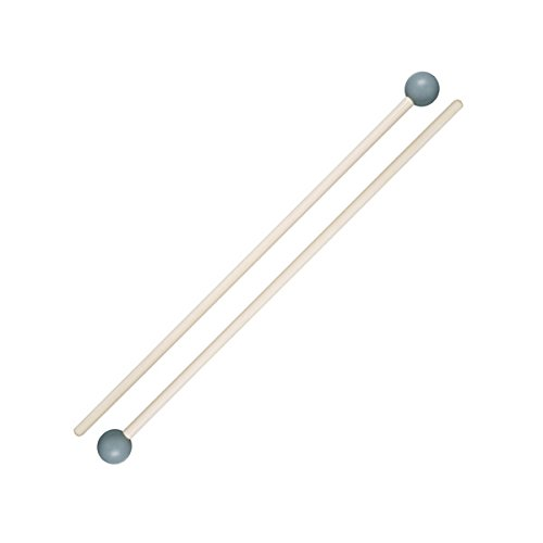 Hard Rubber Marimba - 5