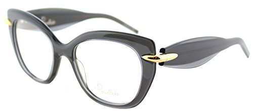 pomellato-pm-0006o-001-black-plastic-cat-eye-eyeglasses-50mm
